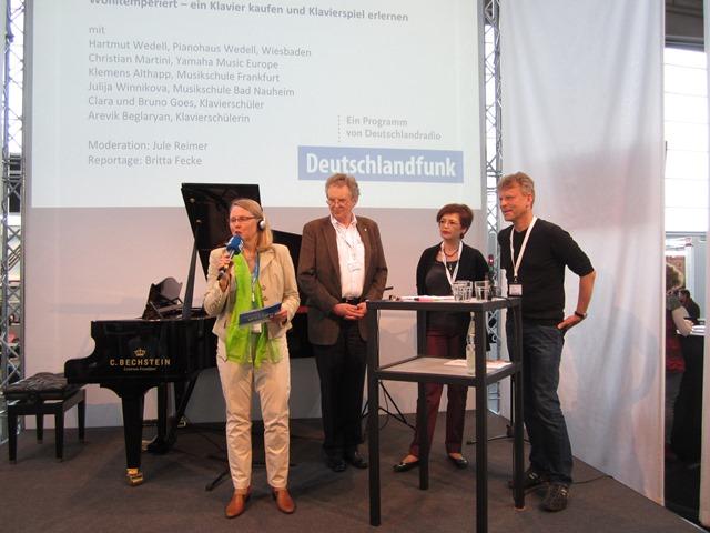 klavier verkaufen frankfurt